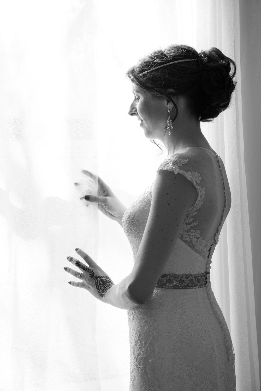 NY_Wedding Jill & Sayantan_230416_208.jpg