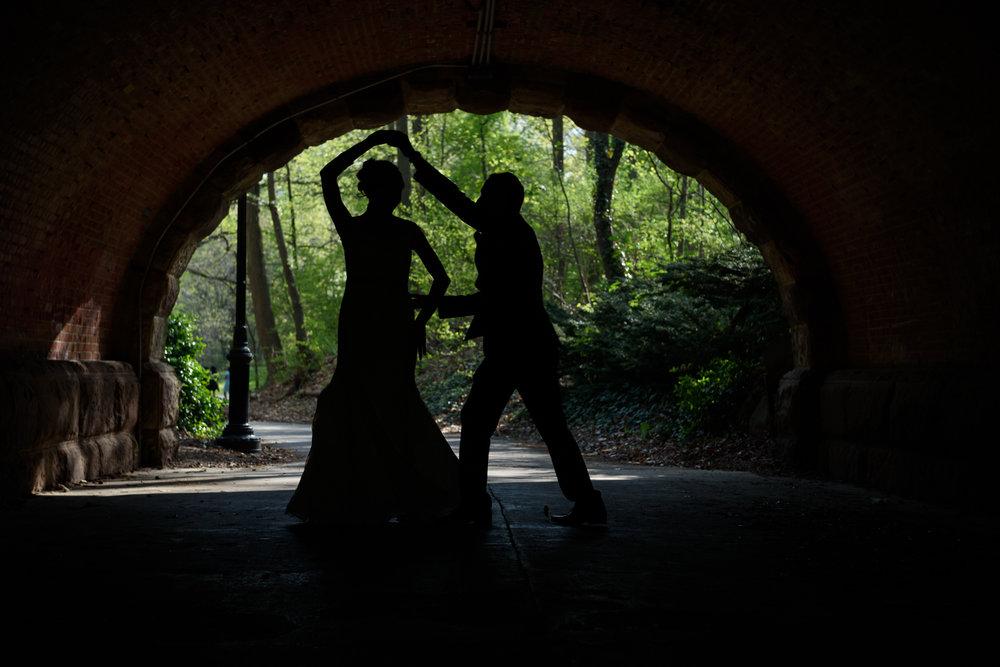 NY_Wedding Jill & Sayantan_230416_409.jpg