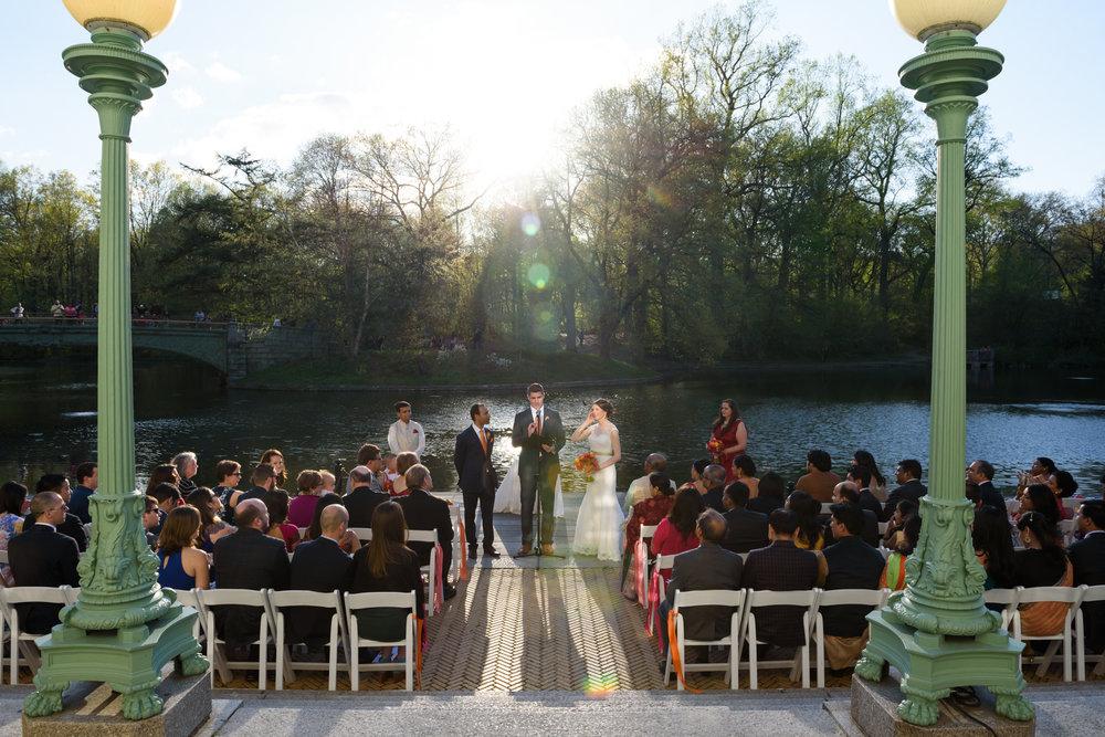 NY_Wedding Jill & Sayantan_230416_675.jpg