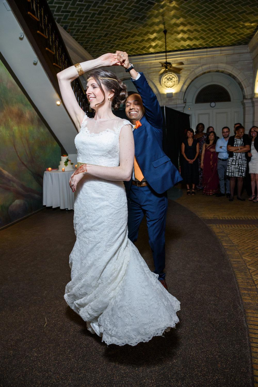 NY_Wedding Jill & Sayantan_230416_1126.jpg