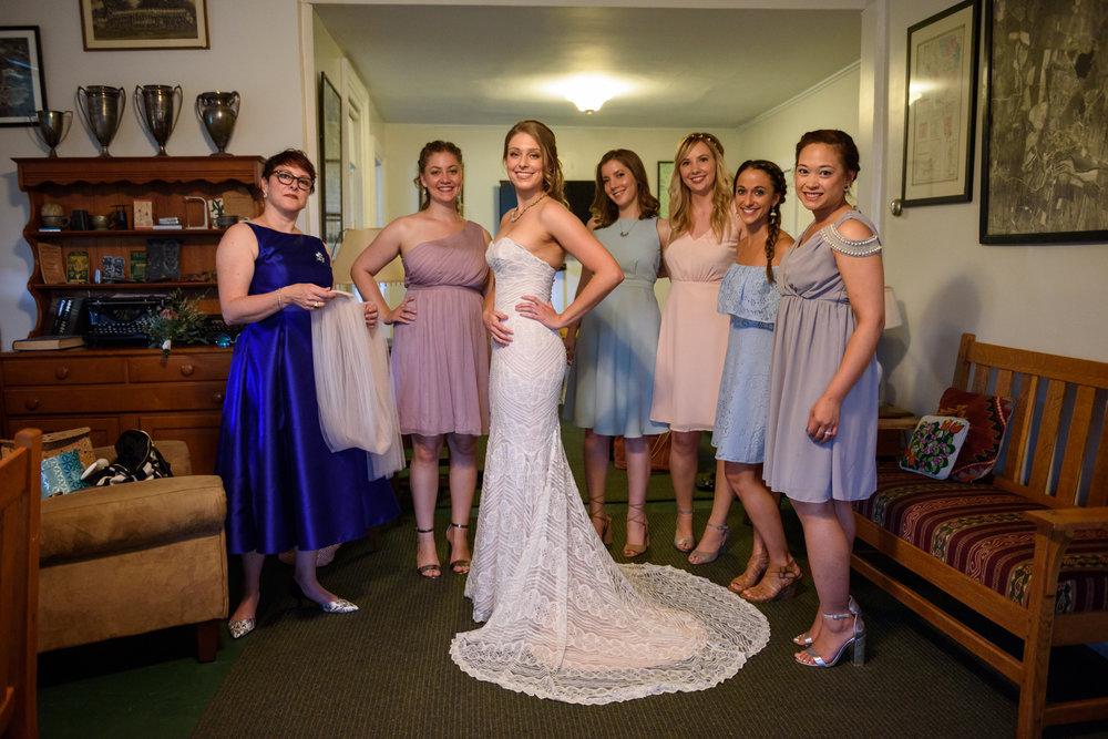NY280516Kael & Matty´s Wedding404.jpg