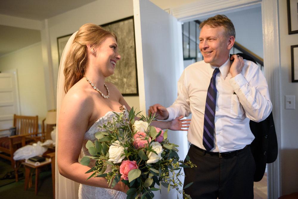 NY280516Kael & Matty´s Wedding433.jpg