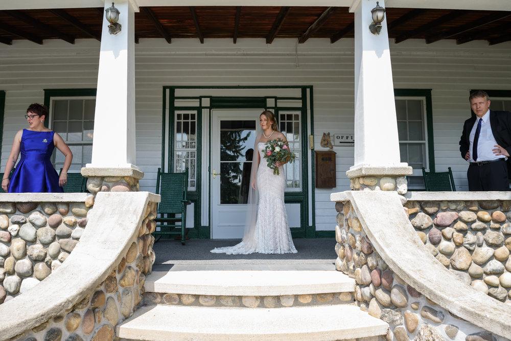 NY280516Kael & Matty´s Wedding459.jpg