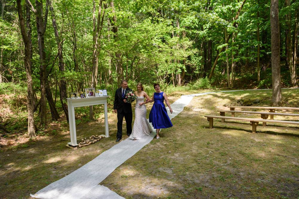 NY280516Kael & Matty´s Wedding523.jpg