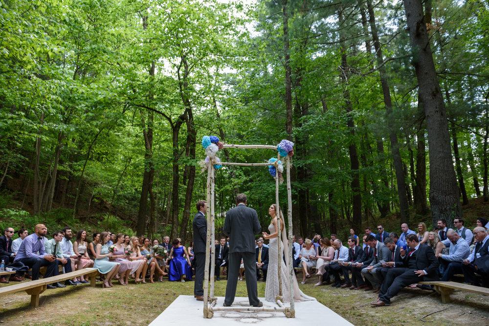 NY280516Kael & Matty´s Wedding548.jpg