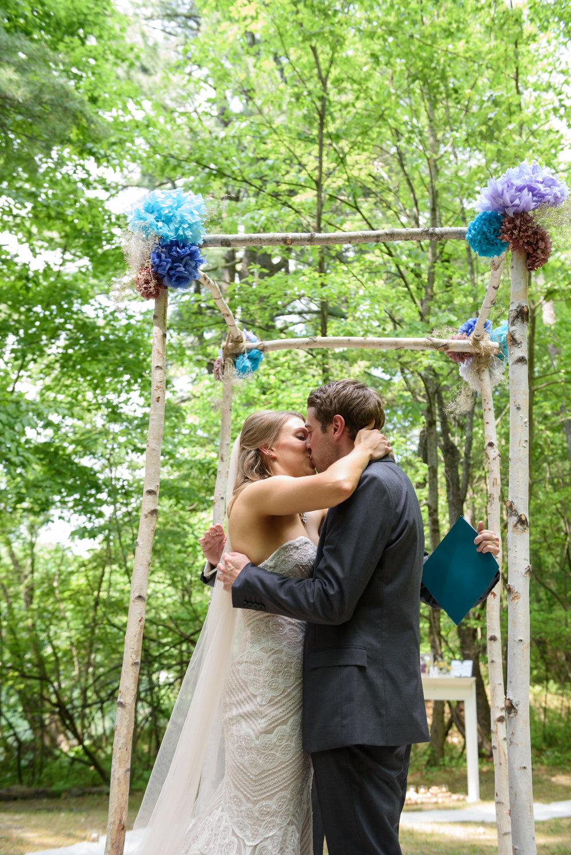 NY280516Kael & Matty´s Wedding639.jpg