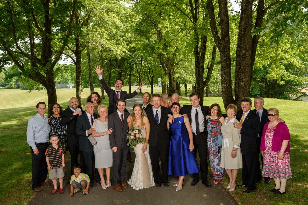 NY280516Kael & Matty´s Wedding737.jpg