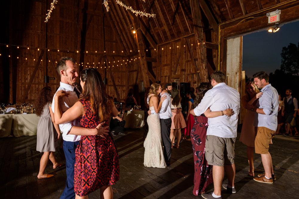 NY280516Kael & Matty´s Wedding1549.jpg