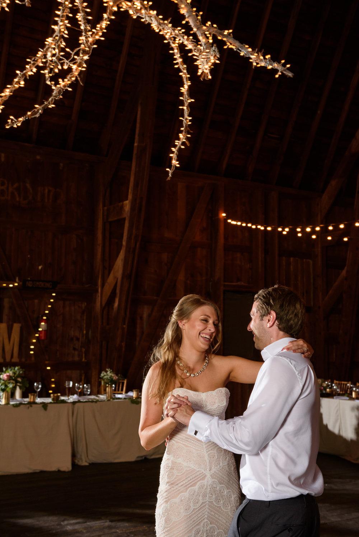 NY280516Kael & Matty´s Wedding1523.jpg