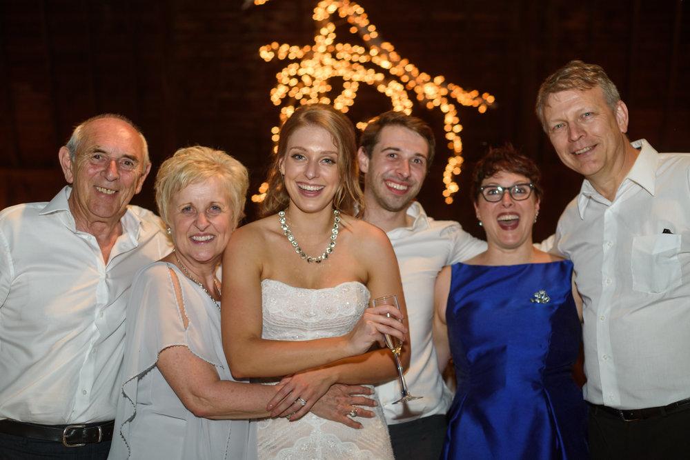 NY280516Kael & Matty´s Wedding1785.jpg