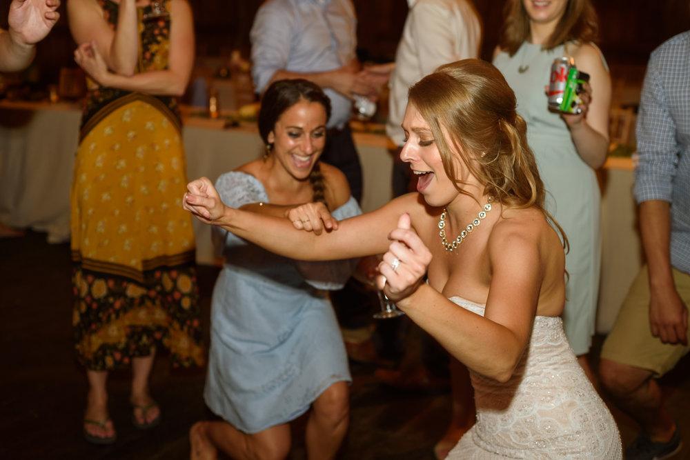 NY280516Kael & Matty´s Wedding2087.jpg