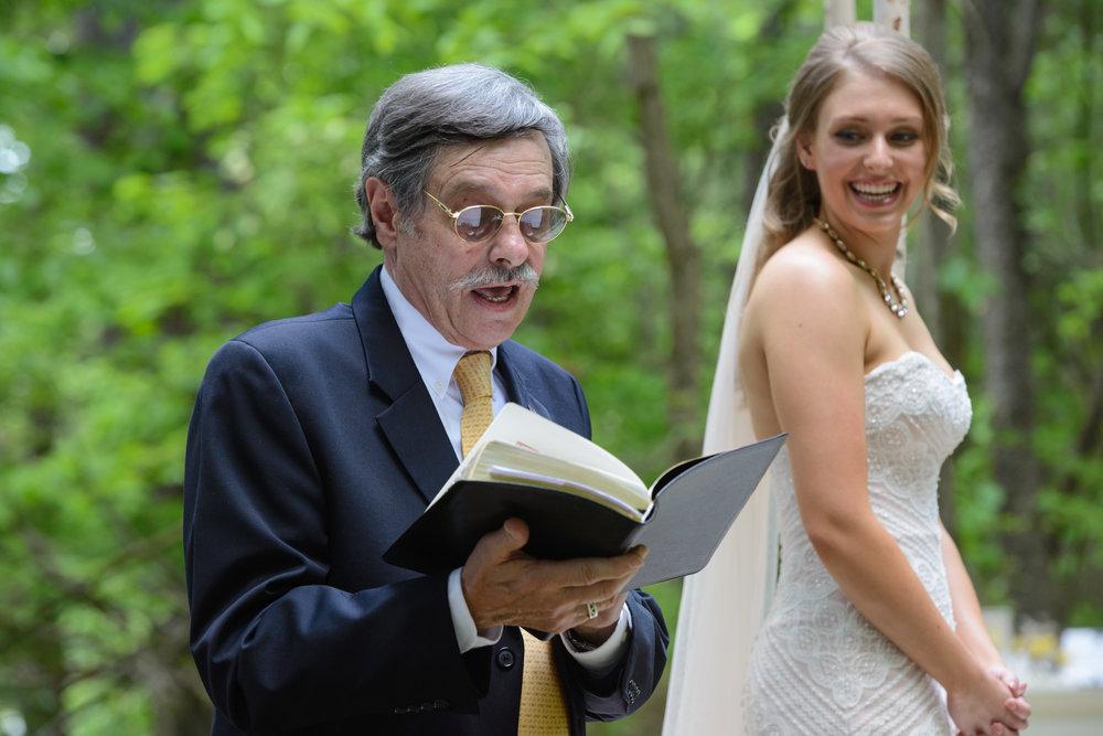NY280516Kael & Matty´s Wedding2403.jpg