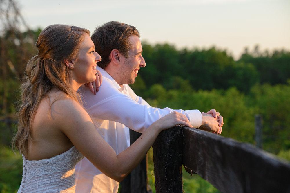 NY280516Kael & Matty´s Wedding2731.jpg