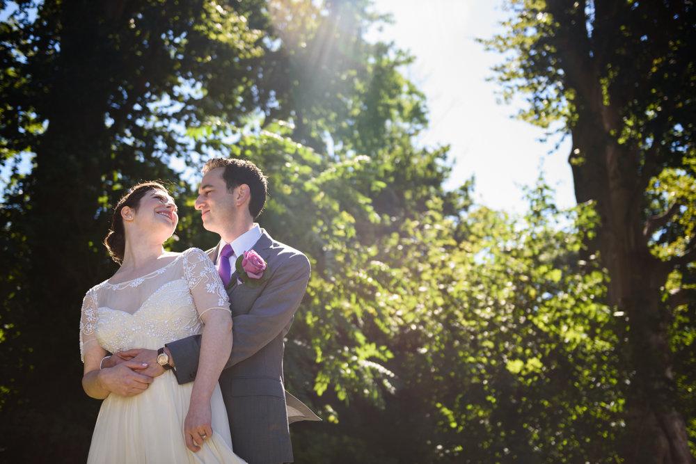 Katie & Eric´s Wedding by Romina Hendlin_001.jpg