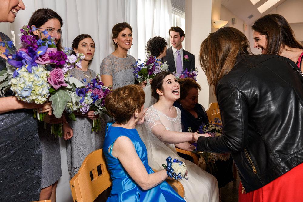 Katie & Eric´s Wedding by Romina Hendlin_005.jpg