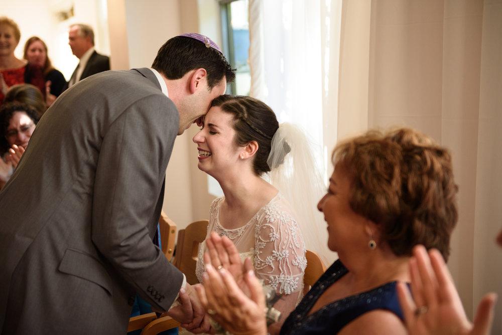 Katie & Eric´s Wedding by Romina Hendlin_009.jpg