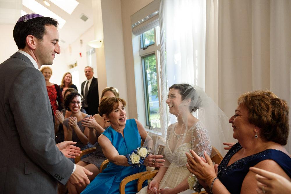 Katie & Eric´s Wedding by Romina Hendlin_010.jpg