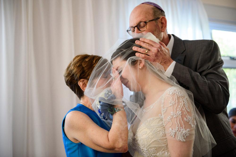 Katie & Eric´s Wedding by Romina Hendlin_012.jpg