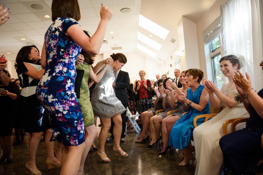 Katie & Eric´s Wedding by Romina Hendlin_011.jpg