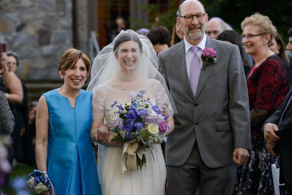 Katie & Eric´s Wedding by Romina Hendlin_014.jpg