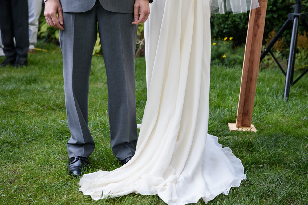 Katie & Eric´s Wedding by Romina Hendlin_015.jpg
