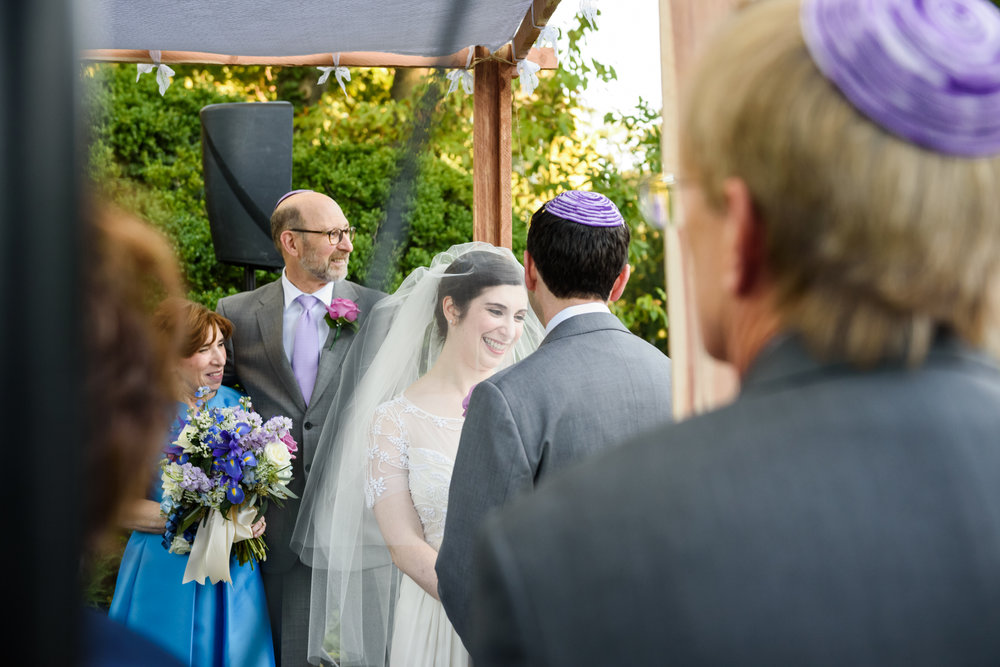 Katie & Eric´s Wedding by Romina Hendlin_018.jpg