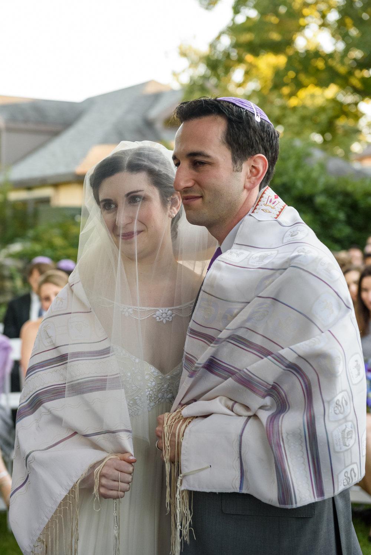 Katie & Eric´s Wedding by Romina Hendlin_020.jpg