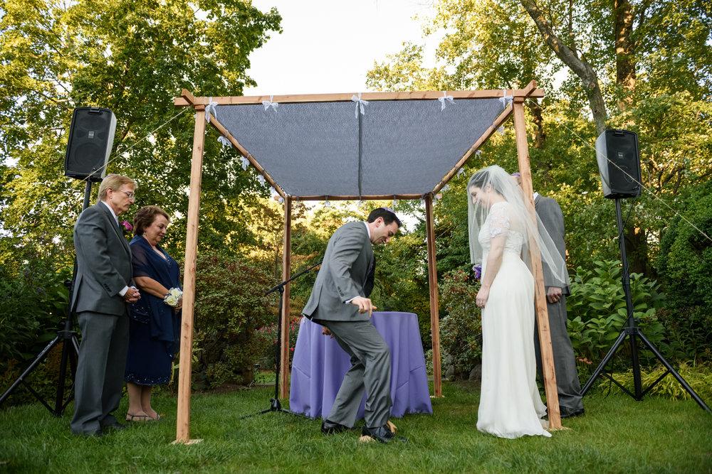 Katie & Eric´s Wedding by Romina Hendlin_021.jpg