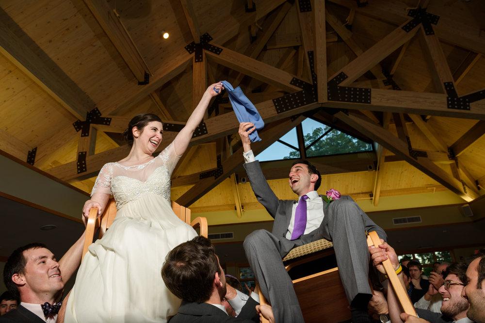 Katie & Eric´s Wedding by Romina Hendlin_023.jpg