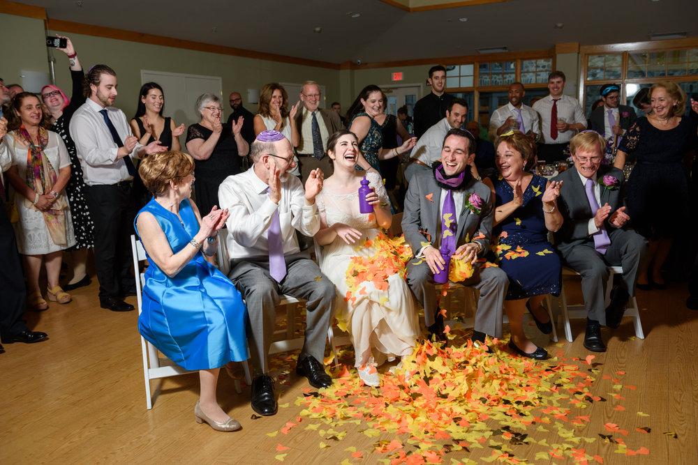 Katie & Eric´s Wedding by Romina Hendlin_025.jpg