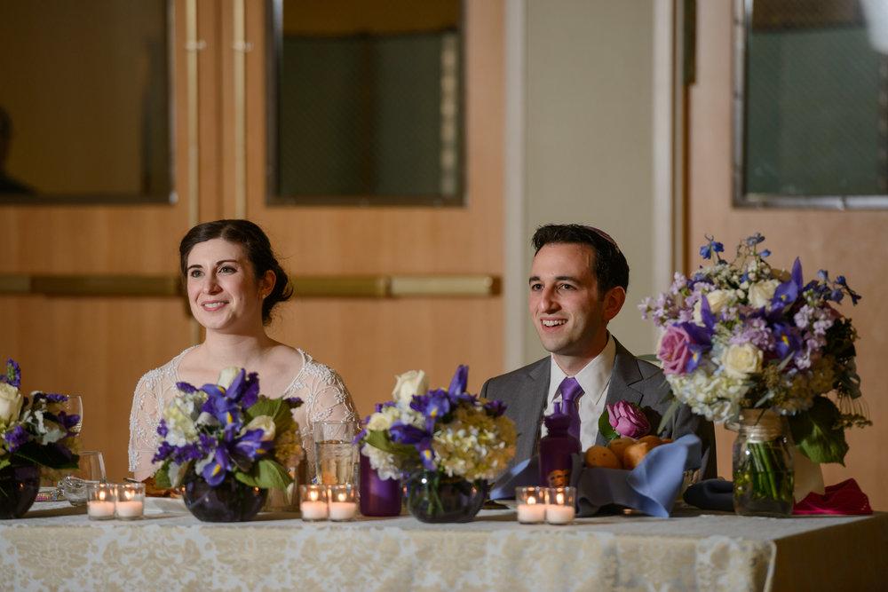 Katie & Eric´s Wedding by Romina Hendlin_027.jpg