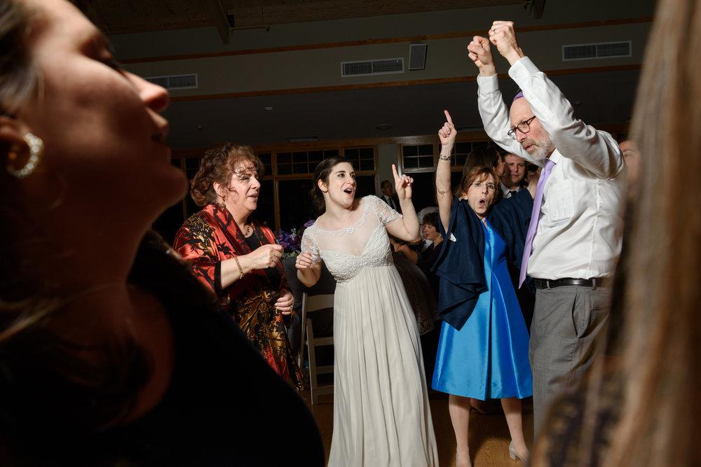 Katie & Eric´s Wedding by Romina Hendlin_028.jpg