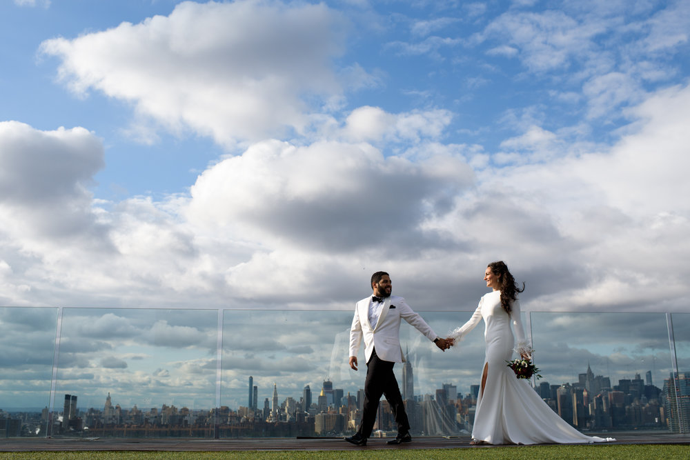 NY300917Melissa & Ivan's Wedding113.jpg