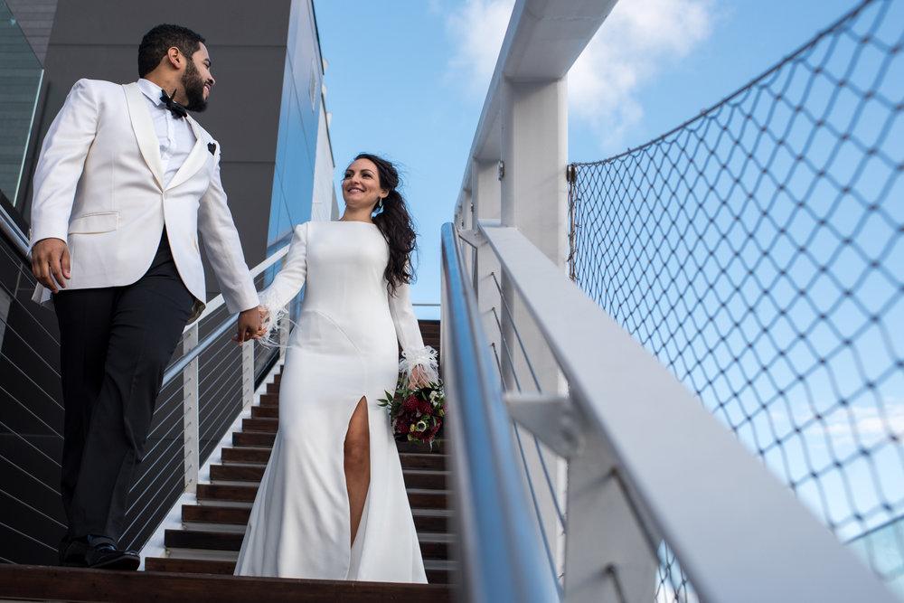 NY300917Melissa & Ivan's Wedding218.jpg