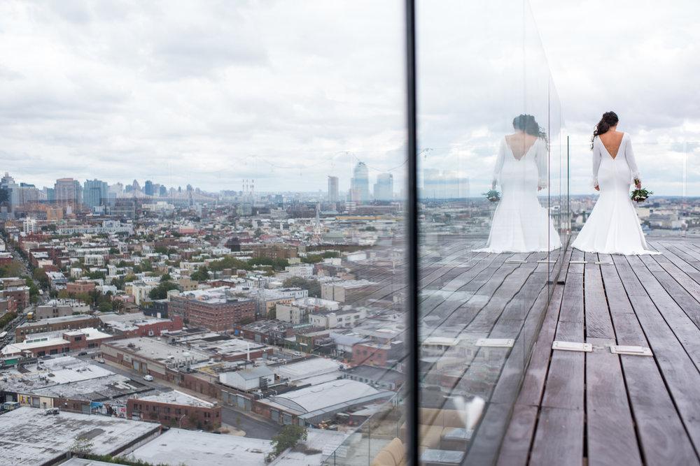 NY300917Melissa & Ivan's Wedding280.jpg