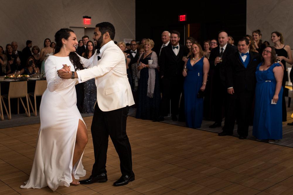 NY300917Melissa & Ivan's Wedding1078.jpg