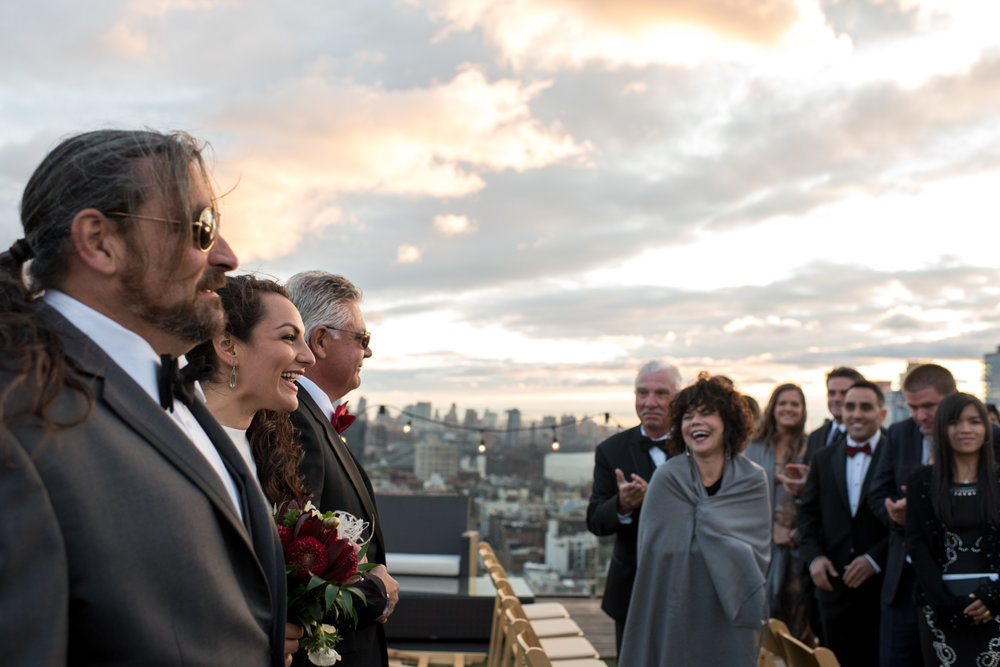 NY300917Melissa & Ivan's Wedding1222.jpg