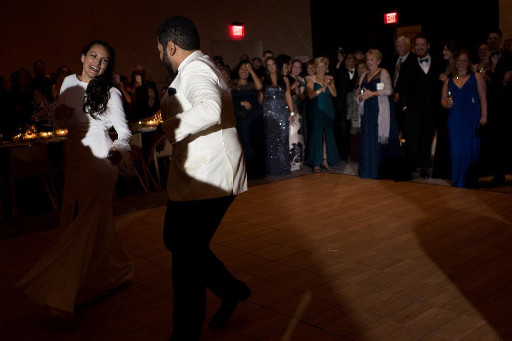 NY300917Melissa & Ivan's Wedding1681.jpg