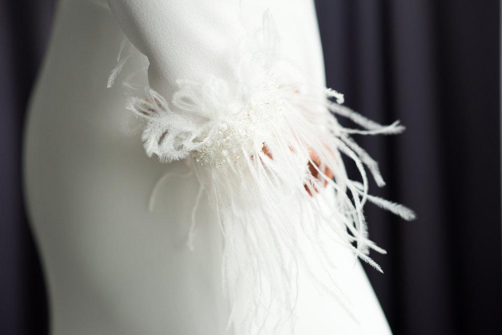 NY300917Melissa & Ivan's Wedding2305.jpg