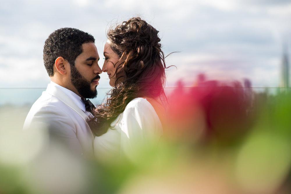 NY300917Melissa & Ivan's Wedding2640.jpg
