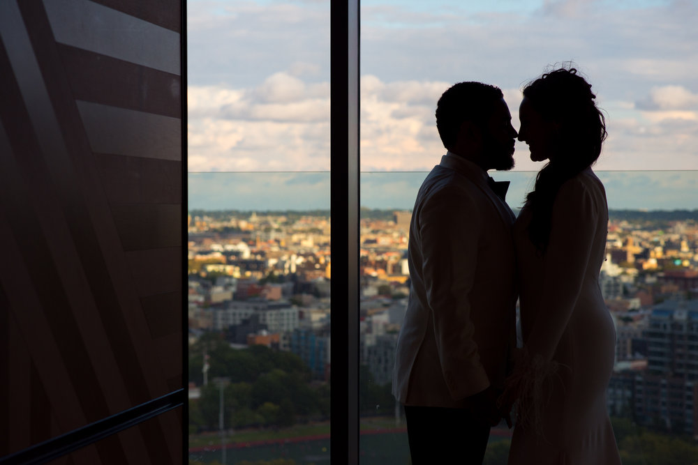 NY300917Melissa & Ivan's Wedding2812.jpg