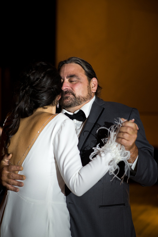 NY300917Melissa & Ivan's Wedding3549.jpg