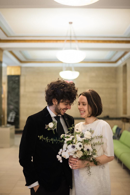 NY020218Abby and Diego - City Hall Wedding152.jpg