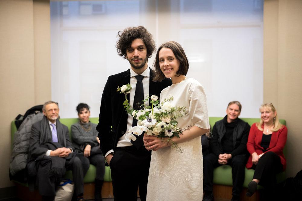 NY020218Abby and Diego - City Hall Wedding359.jpg