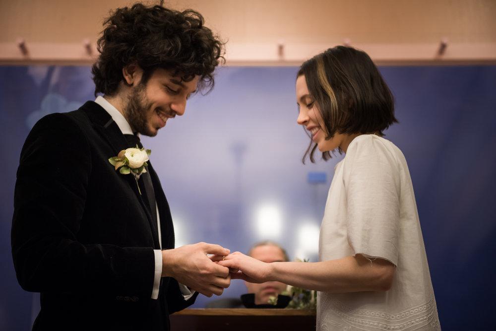NY020218Abby and Diego - City Hall Wedding395.jpg