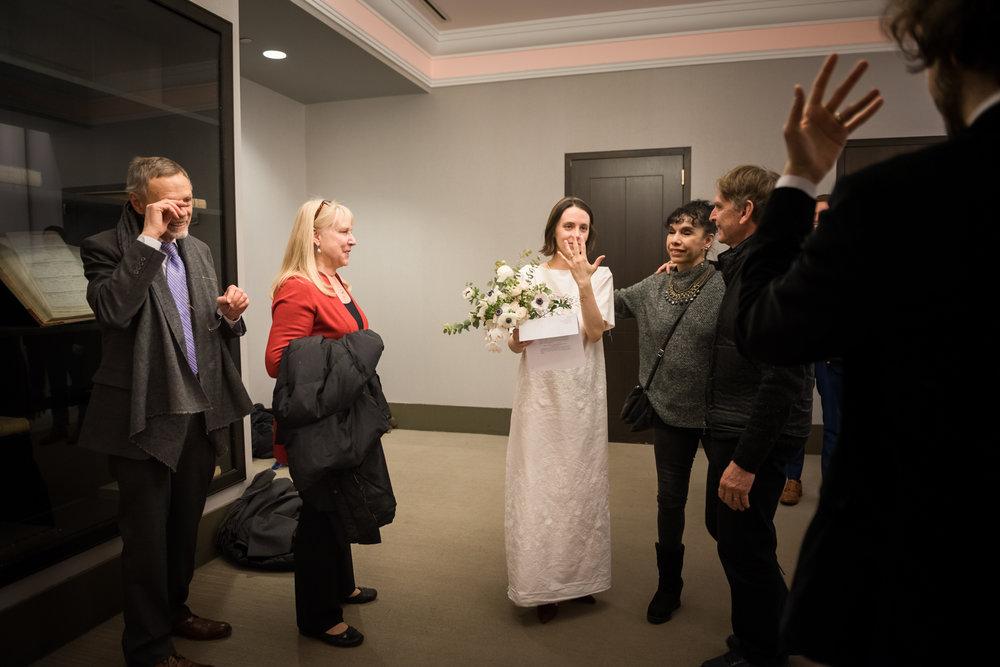 NY020218Abby and Diego - City Hall Wedding437.jpg