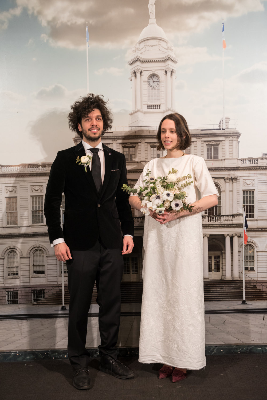 NY020218Abby and Diego - City Hall Wedding481.jpg