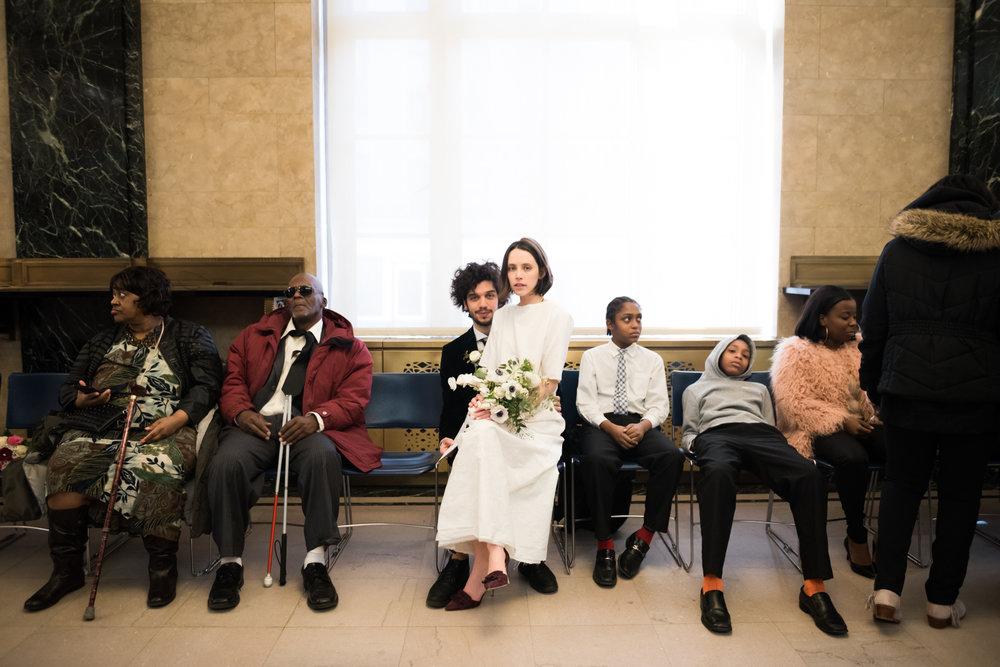 NY020218Abby and Diego - City Hall Wedding609.jpg