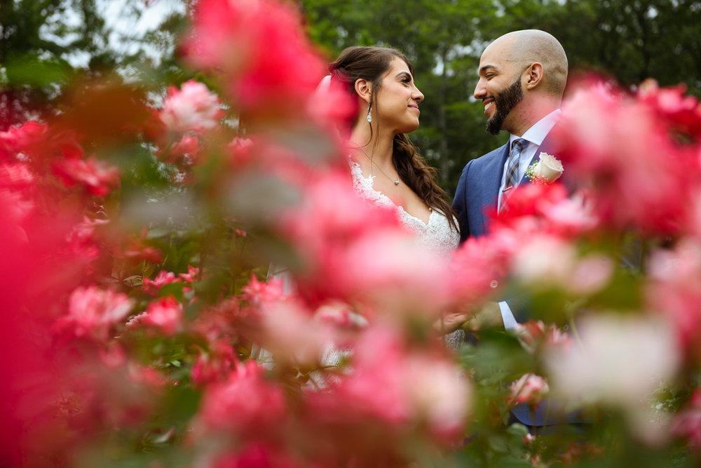 NY180817Allie & Ariel´s Wedding044.jpg