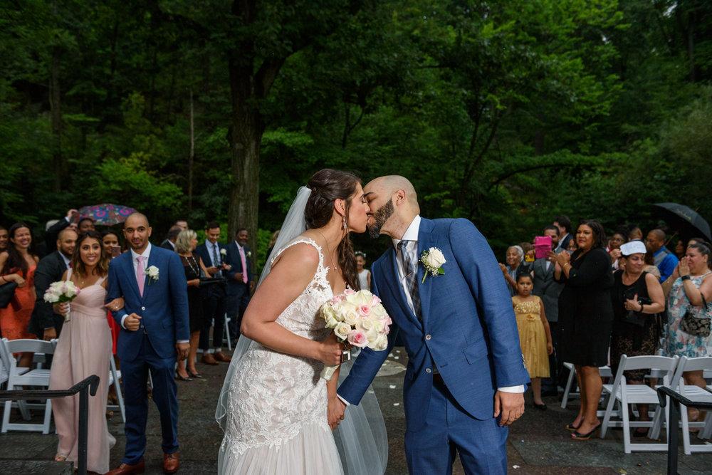 NY180817Allie & Ariel´s Wedding153.jpg